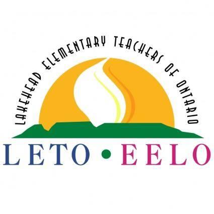 free vector Leto eelo 0