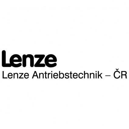 free vector Lenze