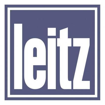 Leitz 0