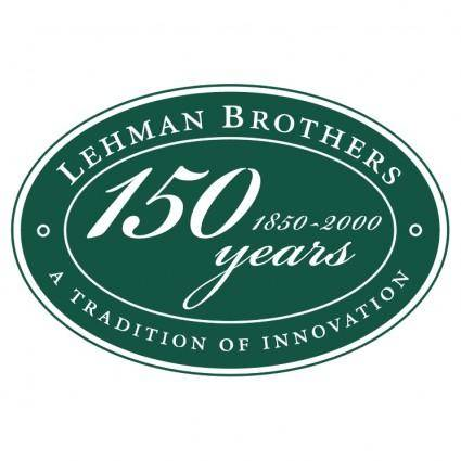 Lehman brothers 0