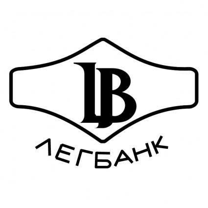 Legbank