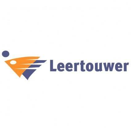 free vector Leertouwer