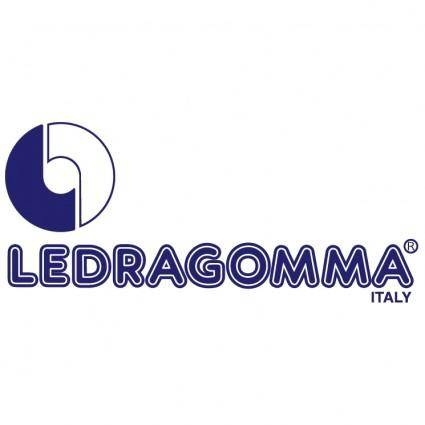 free vector Ledragomma