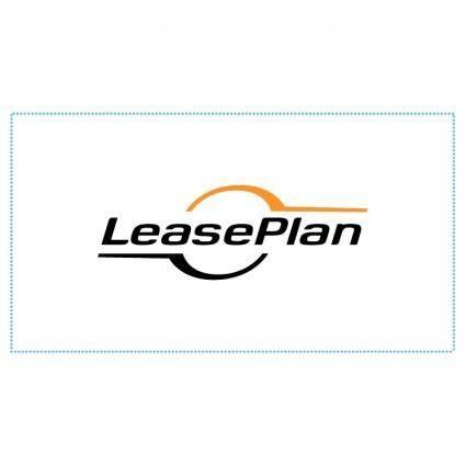 Lease plan 0