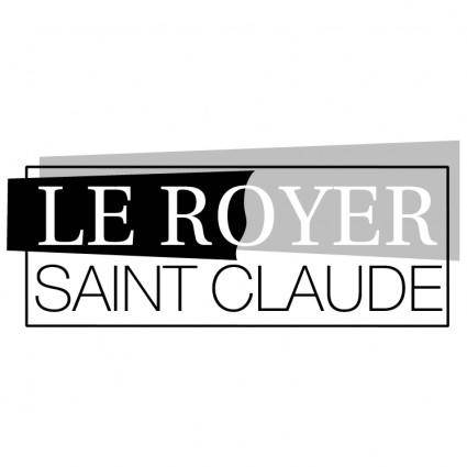 Le royer