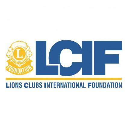 free vector Lcif