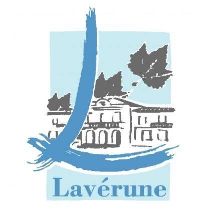 Laverune
