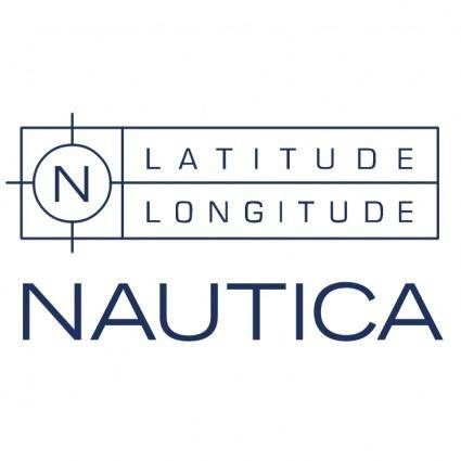 free vector Latitude longitude