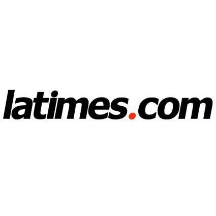 Latimescom