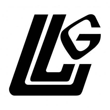 free vector Latgaz