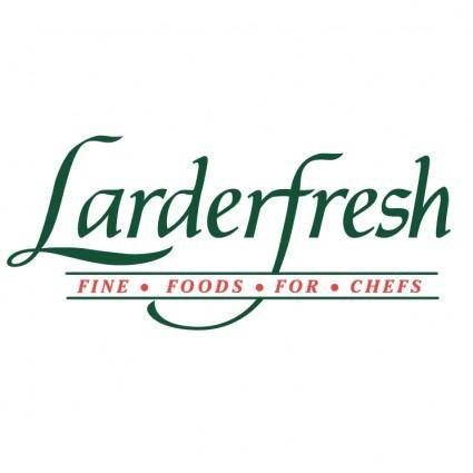 Larderfresh