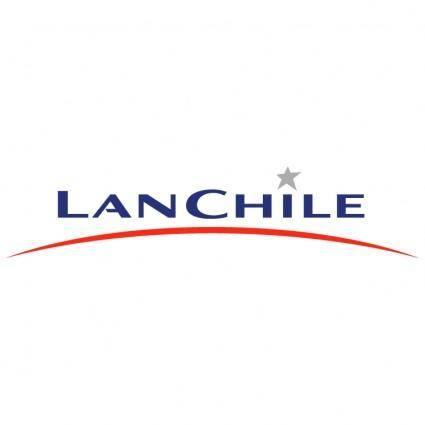 Lanchile