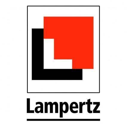free vector Lampertz
