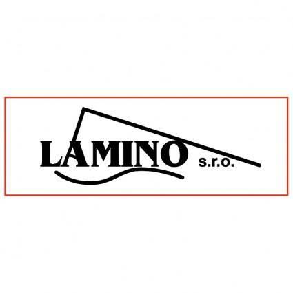 free vector Lamino
