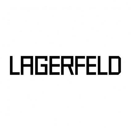 free vector Lagerfeld 0