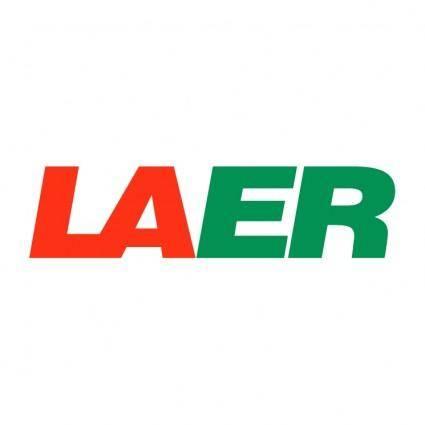 free vector Laer