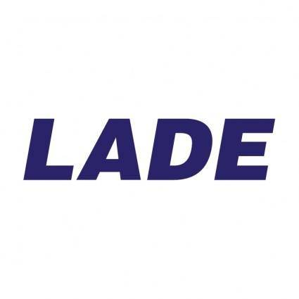 Lade