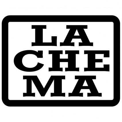 Lachema