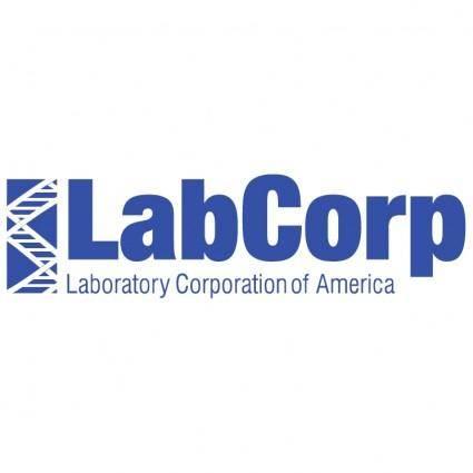 Labcorp 0