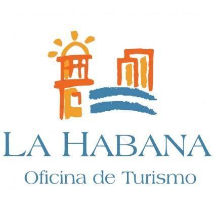 free vector La habana