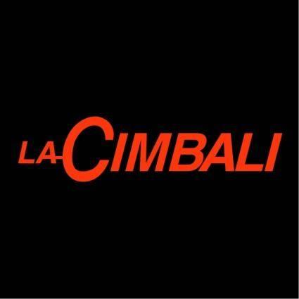 free vector La cimbali