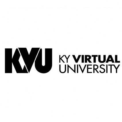 free vector Kyvu