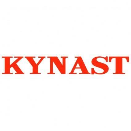 free vector Kynast