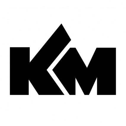 free vector Kwazar micro