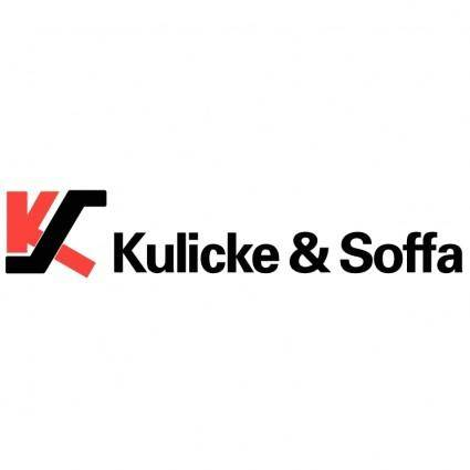 kulicke soffa industries inc designing Kulicke and soffa industries, inc (klic) competitors - view direct and indirect business competitors for kulicke and soffa industries, inc and all the companies you research at nasdaqcom.