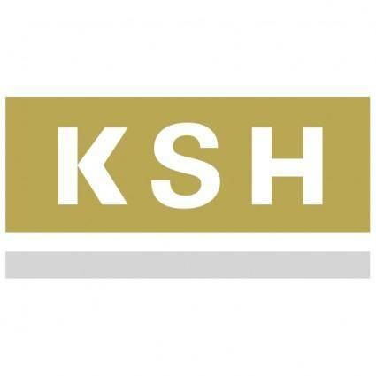 free vector Ksh