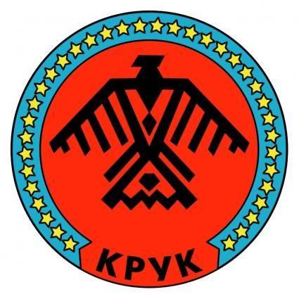 free vector Kruk records