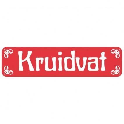 free vector Kruidvat