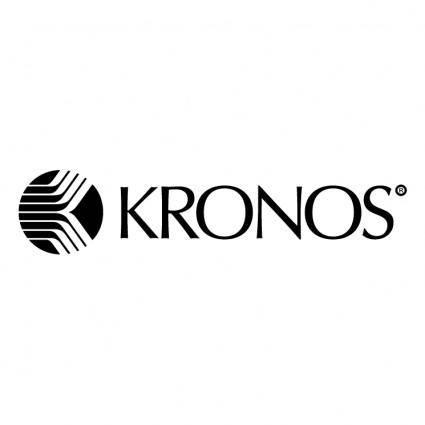 Kronos 0