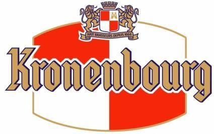 Kronenbourg 0
