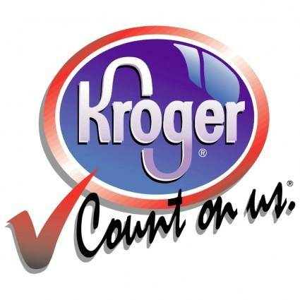 Kroger 0