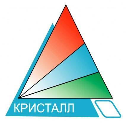 Kristall kazahstan