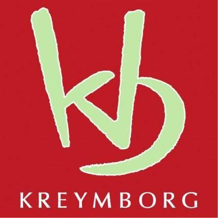 free vector Kreymborg