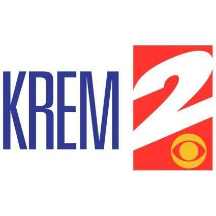 Krem 2