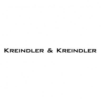 Kreindler kreindler