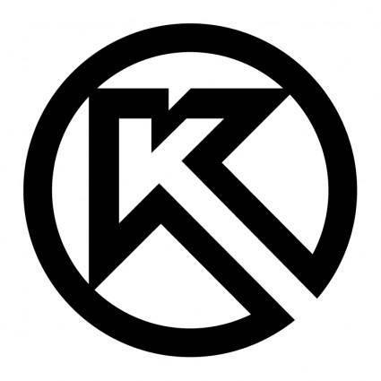 free vector Kompas