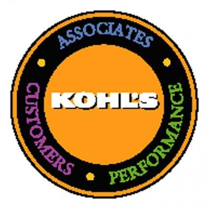 Kohls customers performance associates
