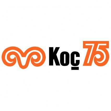 free vector Koc