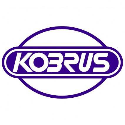 Kobrus