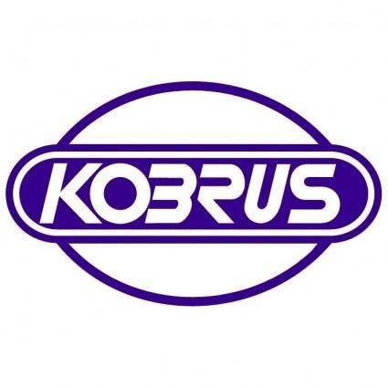 free vector Kobrus
