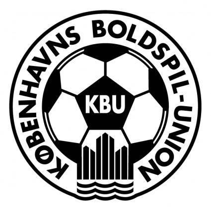 Kobenhavns boldspil union