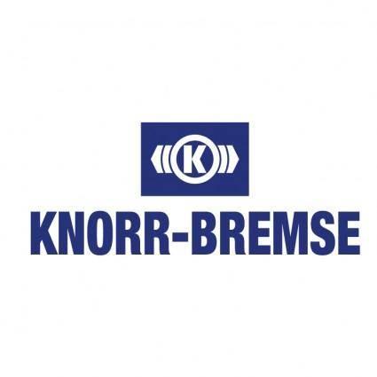 Knorr bremse 0