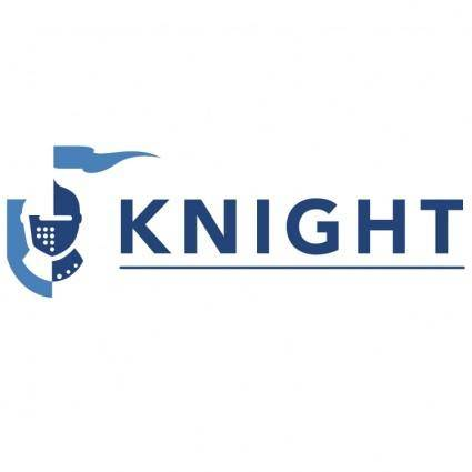 free vector Knight