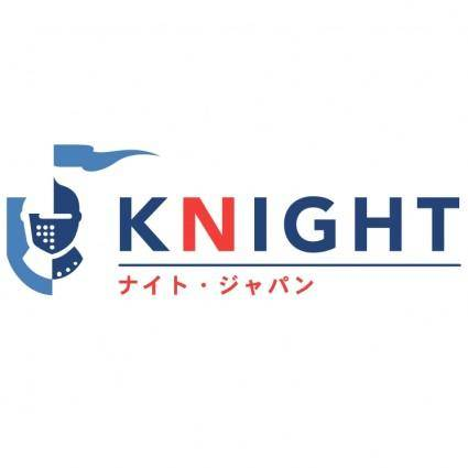 Knight 5