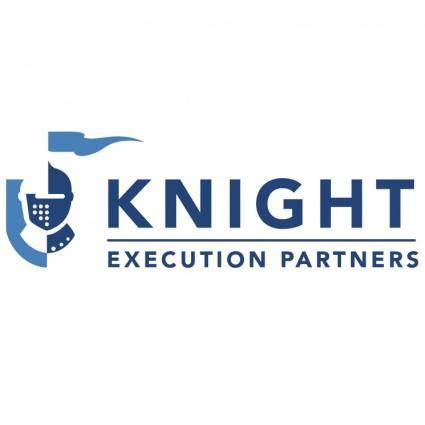 free vector Knight 4