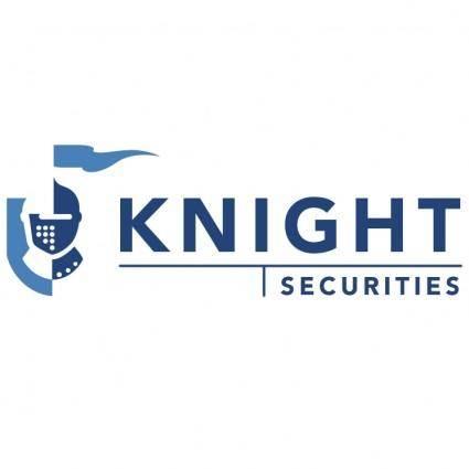 free vector Knight 2